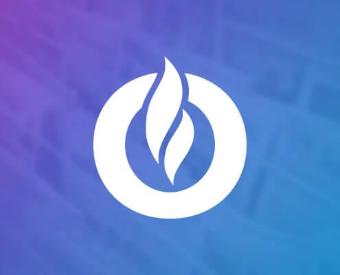 Latest News & Case Studies - Web Design Taunton - Blaze Concepts