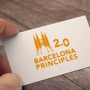 AMEC Barcelona Principles 2