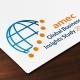 AMEC Global Business Insights Study 2017