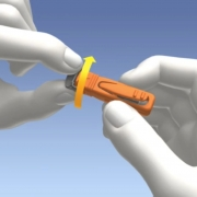 Medical Animation