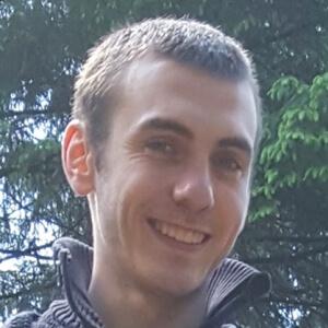 Lee Brindley - Web & App Developer