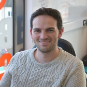 Andy Rapps - Web Developer