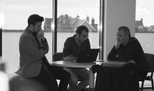 Taunton Web Designers