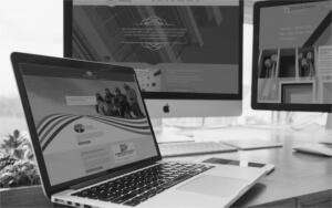 Somerset Web Agency - Blaze Concepts