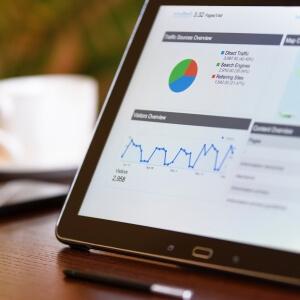 Search Engine Optimisation - Blaze Concepts