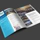 Seaton Magazine